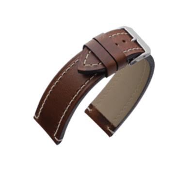 Waar kan je voordelig horlogebanden kopen?